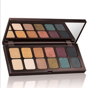 Laura Mercier Hidden Gems Palette